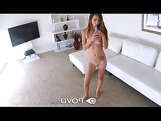 Blowjob Facials Fingering Fuck Hardcore HD Small Tits Little