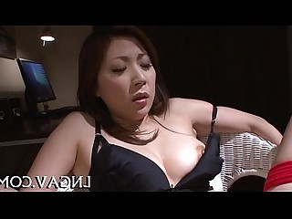 Blowjob Couple Erotic Fuck Hardcore Horny Hot Japanese