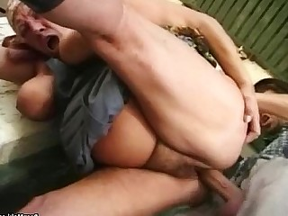 Big Tits Bus Busty Fatty Granny Hairy Mammy Mature