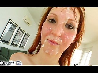 Bukkake Big Cock Cumshot Deepthroat Facials Gang Bang Hidden Cam Oral