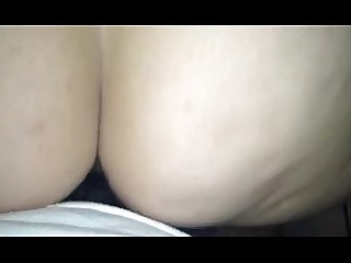 Friends Girlfriend Interracial Nude POV