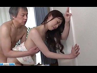 69 Blowjob Big Cock Creampie Doggy Style Fingering Hardcore Japanese