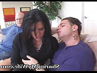 Blowjob Brunette Big Cock Cougar Facials Ladyboy Mammy MILF