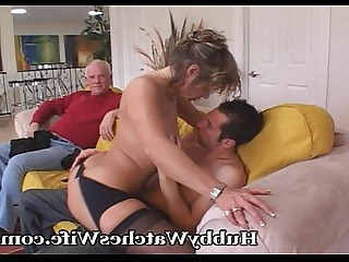 Ass Blowjob Big Cock Cougar Cumshot Glasses Hot Huge Cock