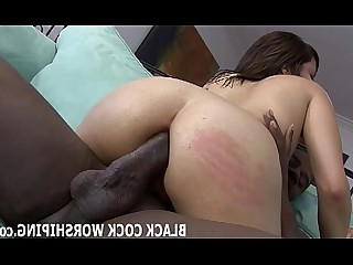 Black Big Cock Hot Huge Cock Interracial POV Prostitut Slave