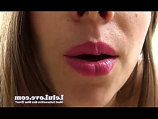 Amateur Blowjob Fetish HD Kiss Masturbation Nasty Solo