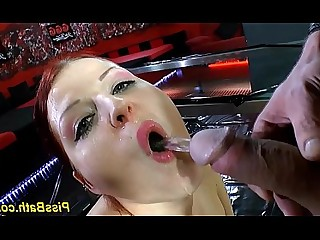 Blowjob Exotic Fetish Group Sex Hardcore HD Office Prostitut