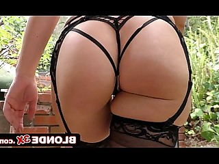 Ass Beauty Big Tits Black Blonde Boobs Big Cock Deepthroat