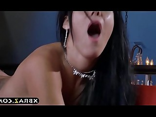 Anal Ass Babe Big Tits Brunette First Time Fuck Mouthful