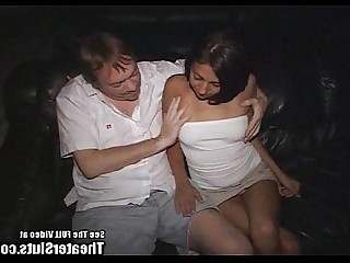 Bukkake Fuck Gang Bang Group Sex Small Tits Little Orgy Public