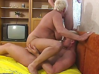 Blonde Bus Busty Fuck Granny Hairy Hardcore Mammy