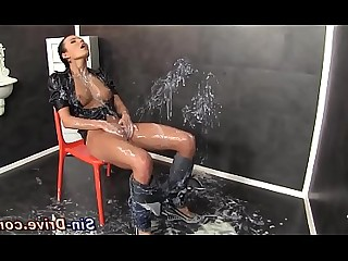 Ass Big Tits Bukkake Cumshot Facials Fetish HD High Heels