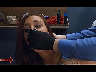 Anal Ass BDSM Domination Fuck Innocent Mouthful Punished
