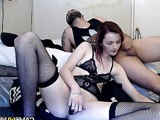 69 Juicy Lingerie Masturbation Playing Pussy Teen Webcam