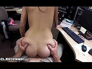 Amateur Ass Babe Brunette College Fuck Glasses Juicy