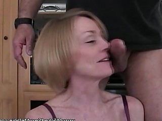 Amateur Blowjob Cumshot Hot Housewife Kinky Ladyboy Little