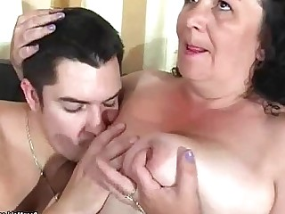 Anal Fuck Granny Hardcore Mammy Mature Old and Young Teen