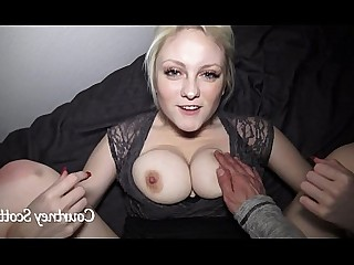 Big Tits Blonde Blowjob Cumshot Doggy Style Fuck Prostitut Sister