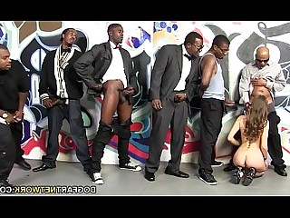 Black Bukkake Big Cock Cumshot Facials Gang Bang Girlfriend Hot