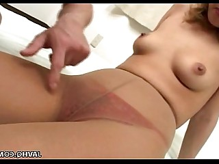 Ass Boobs Big Cock Cute Girlfriend Hairy Hot Japanese