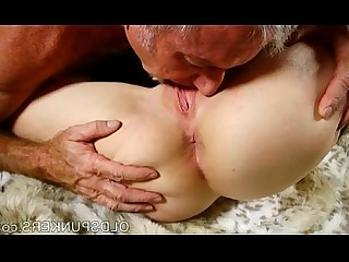 Big Cock Cougar Fuck Horny Housewife Kitty Mammy Masturbation