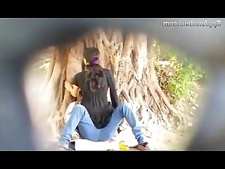 Amateur Couple Fuck Hidden Cam Homemade Indian Public Squirting