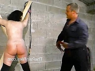 BDSM Boss Fuck Hardcore Prostitut Rough Slave