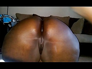 Anal Ass Black Close Up Big Cock Creampie Doggy Style BBW