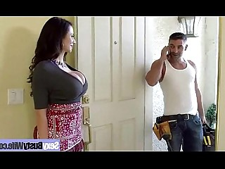 Big Tits Boobs Bus Busty Fuck Hardcore Housewife Mammy
