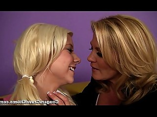 69 Ass Blonde Cougar Cute Hardcore Hot Kiss