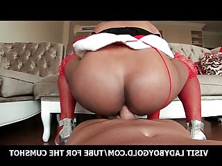 Big Tits Blowjob Close Up Big Cock Hardcore High Heels Huge Cock Ladyboy