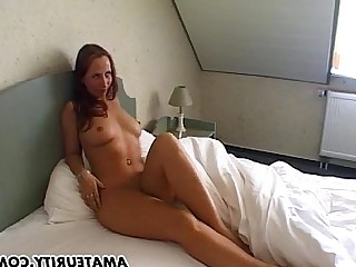 Amateur Big Tits Blowjob Boobs Bus Busty Close Up Big Cock