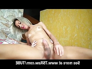 Big Tits Blowjob Close Up Big Cock Deepthroat Fetish Handjob Hardcore